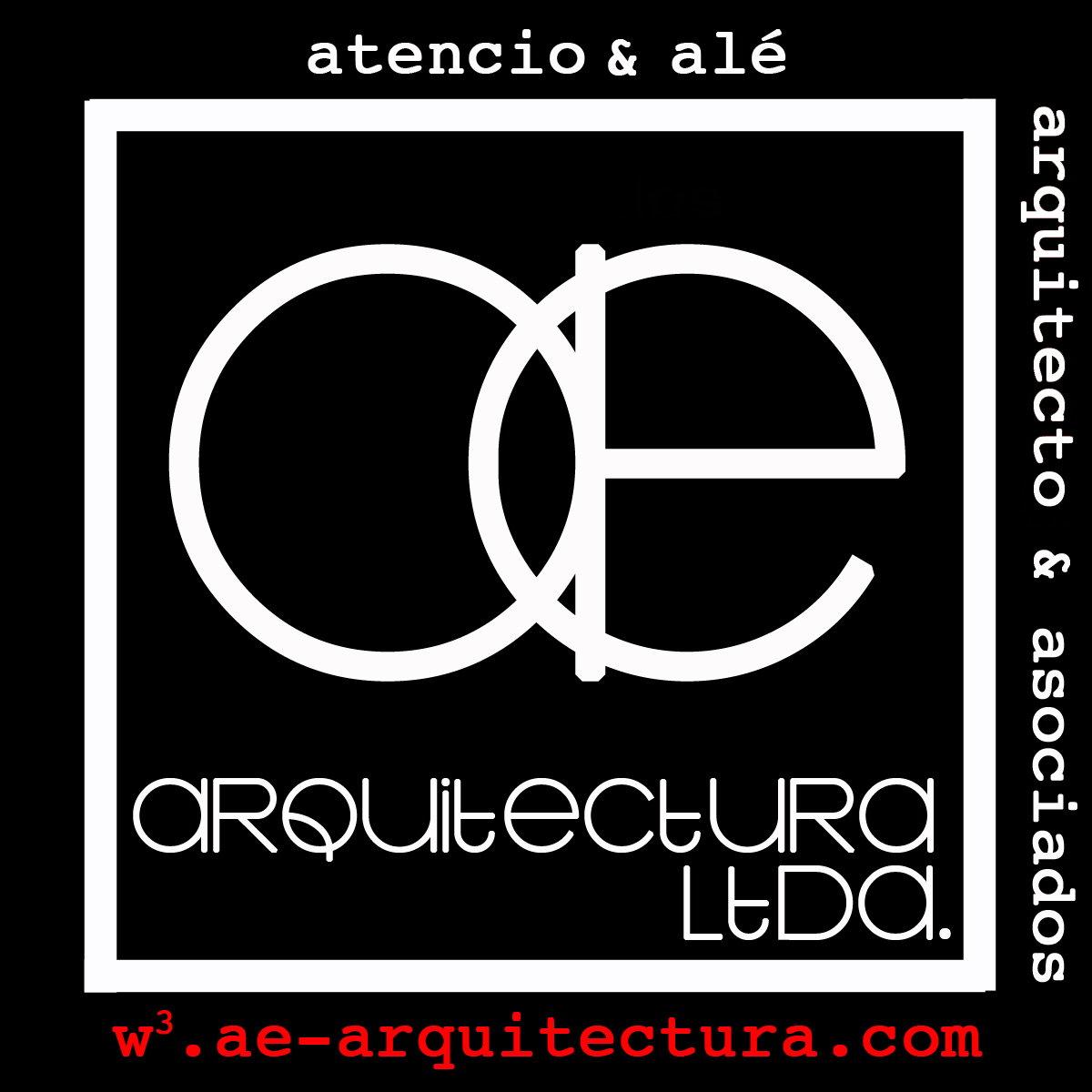 Ae Arquitectura Ltda