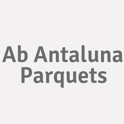 Ab Antaluna Parquets