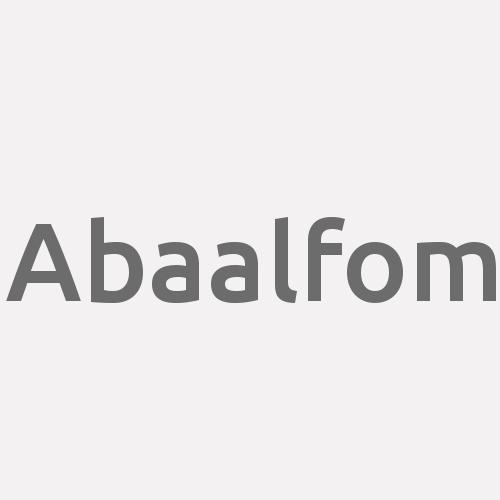 Abaalfom