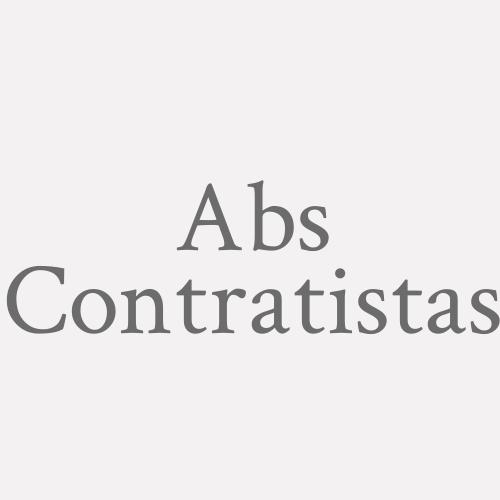 Abs Contratistas