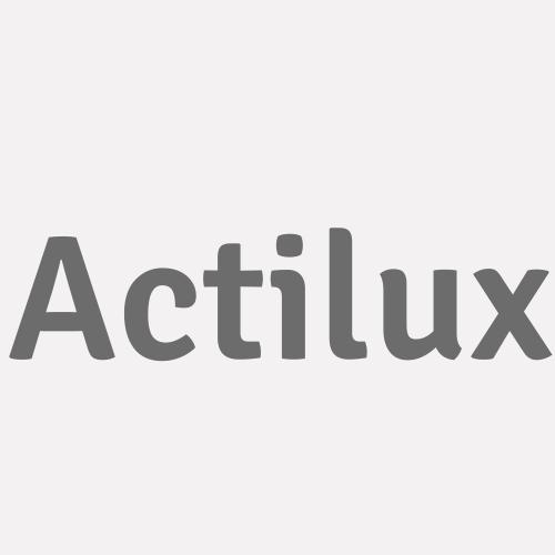 Actilux