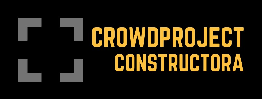 Crowdproject