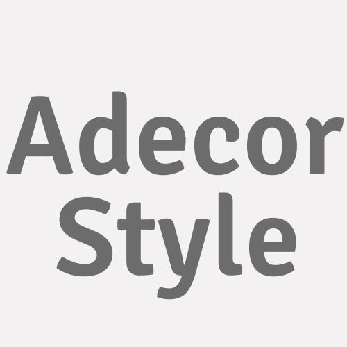 Adecor Style