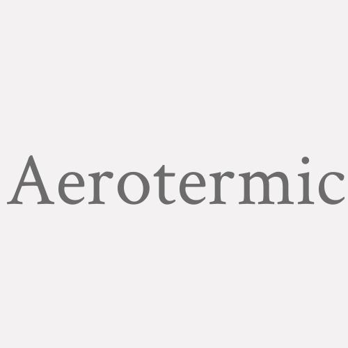 Aerotermic