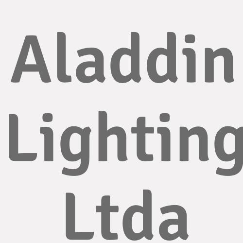 Aladdin Lighting Ltda