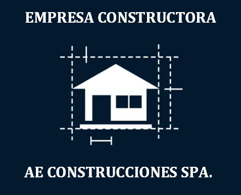 AE Construcciones SPA