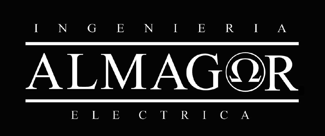 Ingenieria Electrica