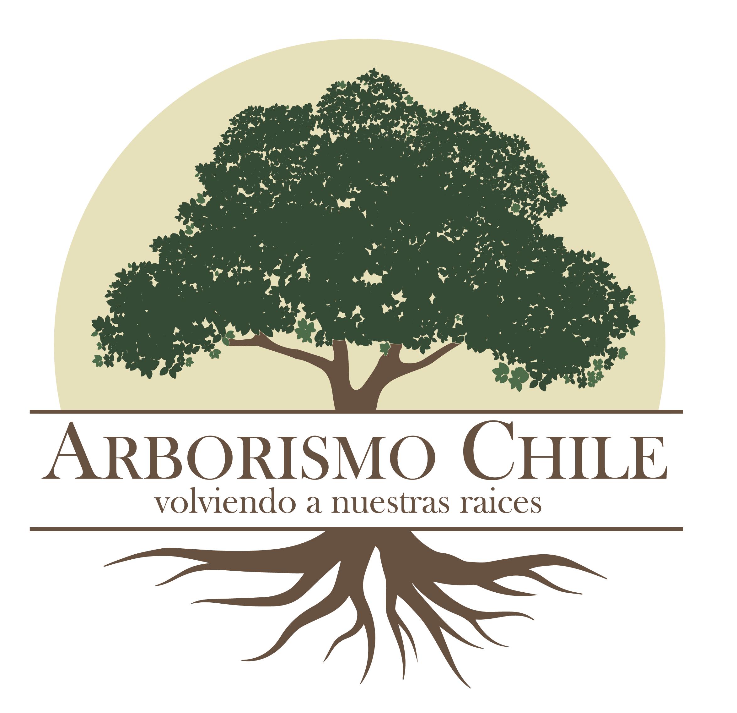 Arborismo Chile