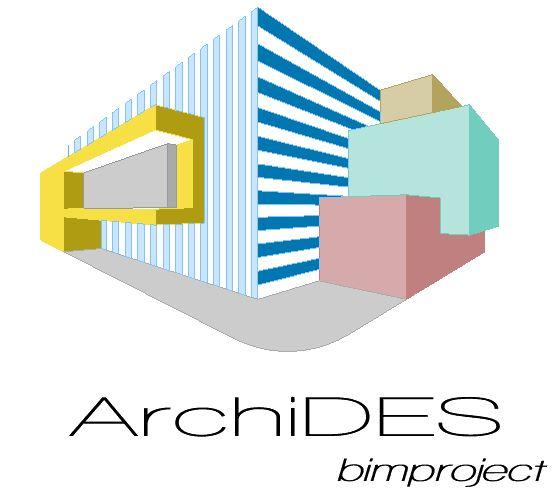 Archides
