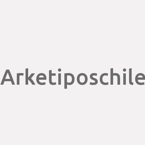 Arketiposchile