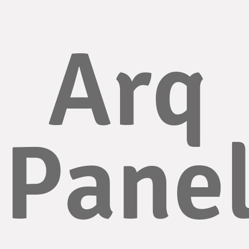 Arq Panel