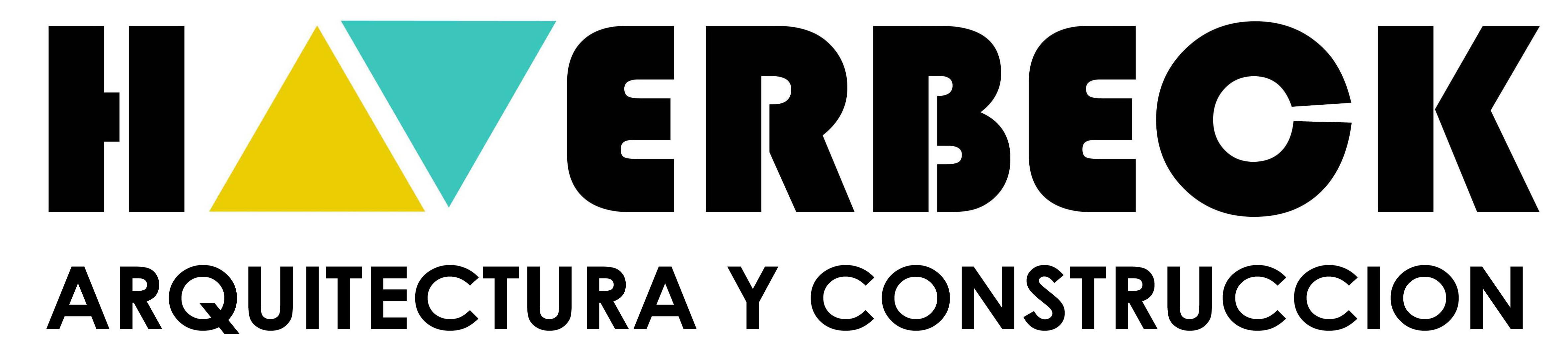 Constructora Haverbeck Y Compañía Limitada