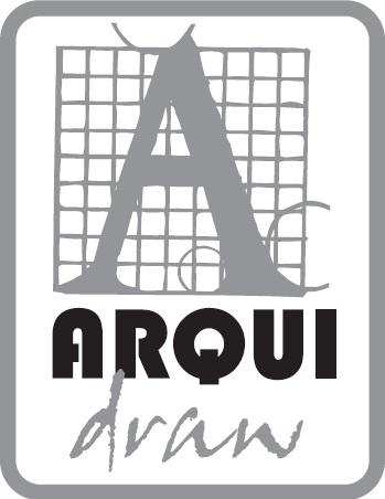 Arquidraw