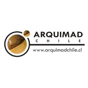 Arquimad Chile