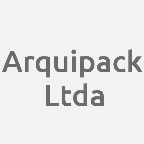 Arquipack Ltda