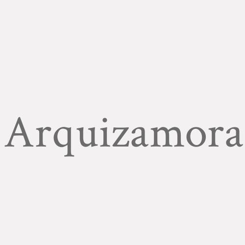 Arquizamora