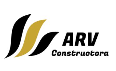 Constructora Arv Spa