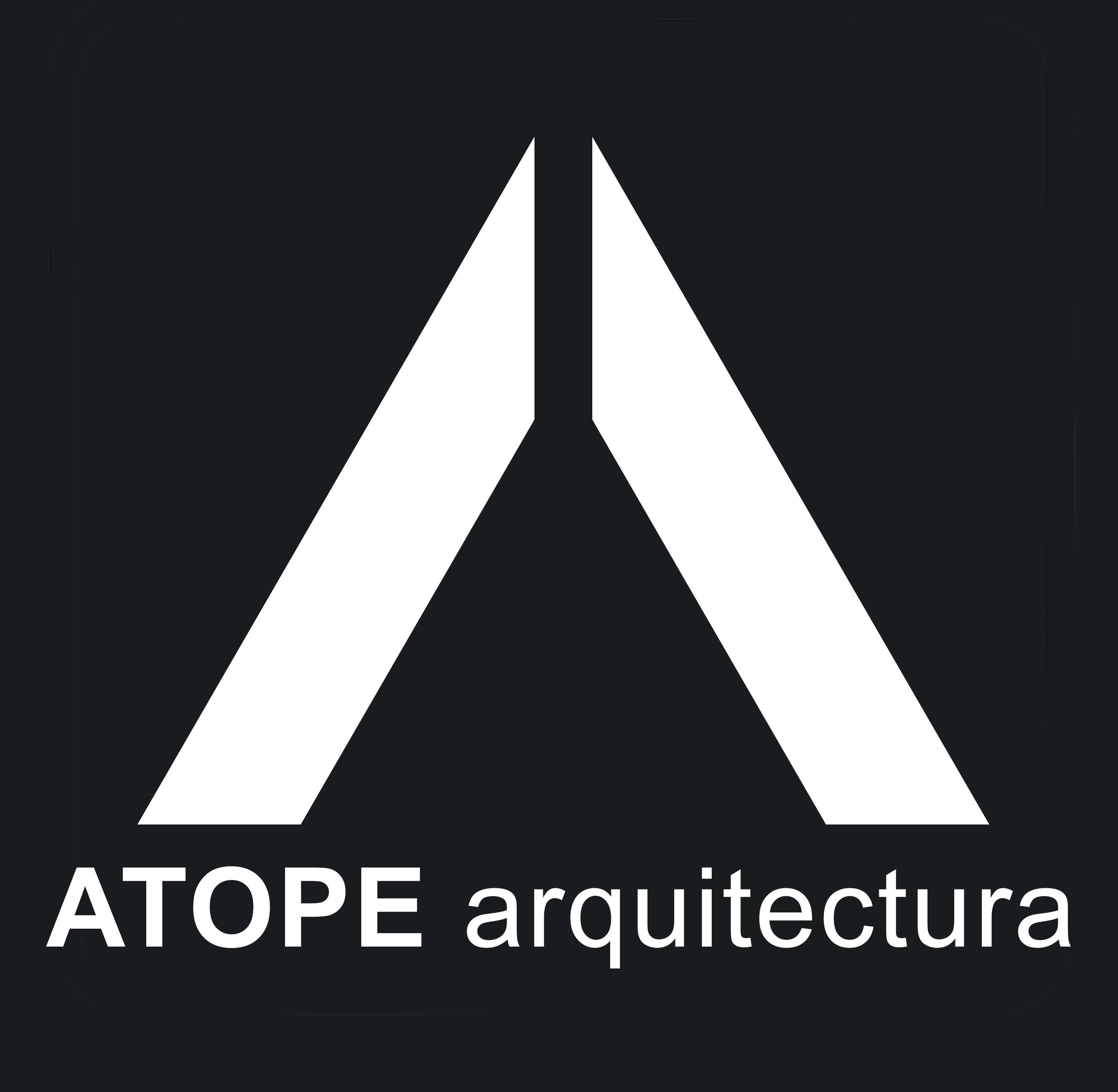 Atope Arquitectura