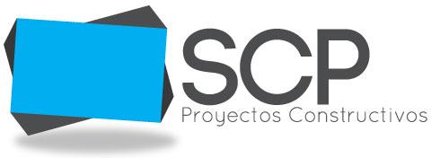 Scp Proyectos