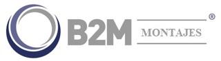 B2M Servicios Ltda