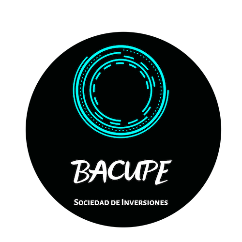 Bacupe Inversiones