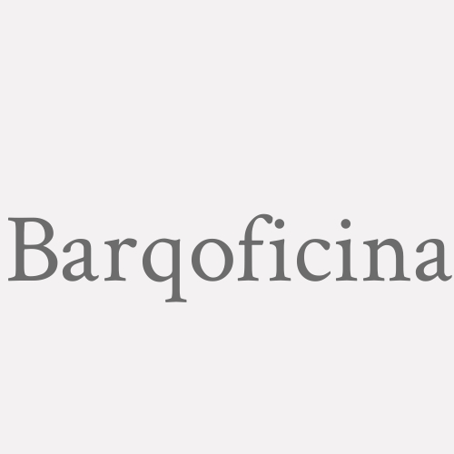 Barqoficina