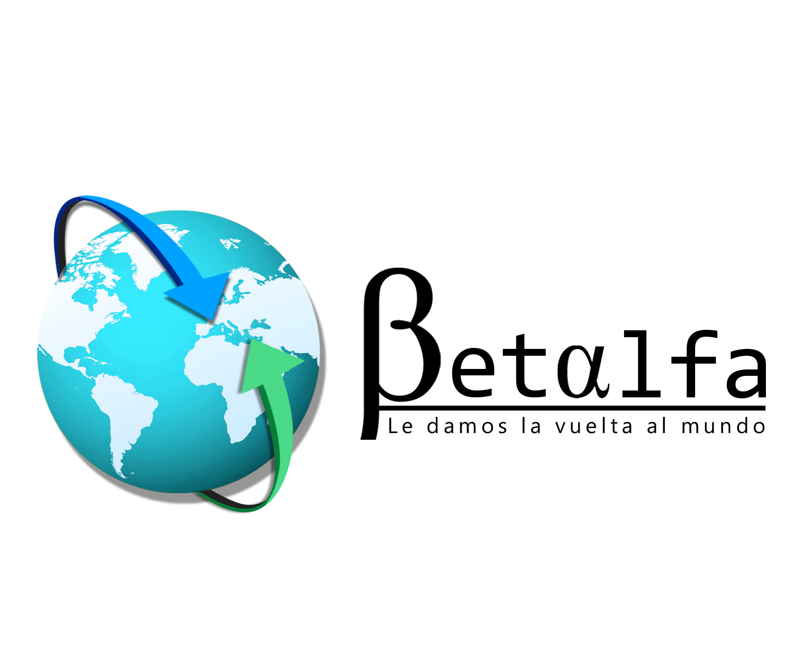 Betalfa Cl Spa