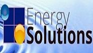 Energy Ingenieria Solar
