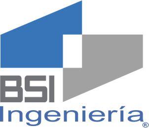 BSI Ingeniería de Proyectos