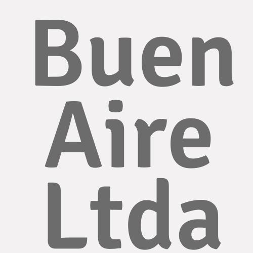 Buen Aire Ltda
