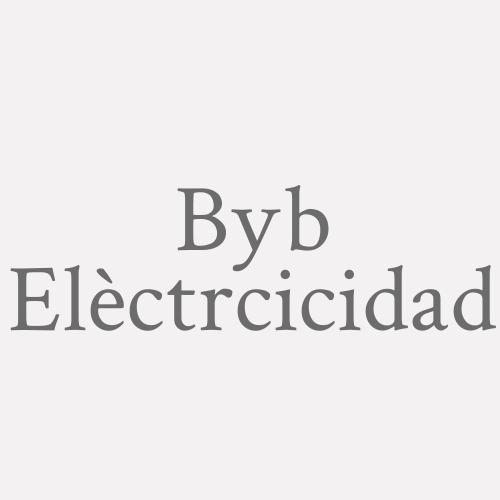 Mavi Electricidad