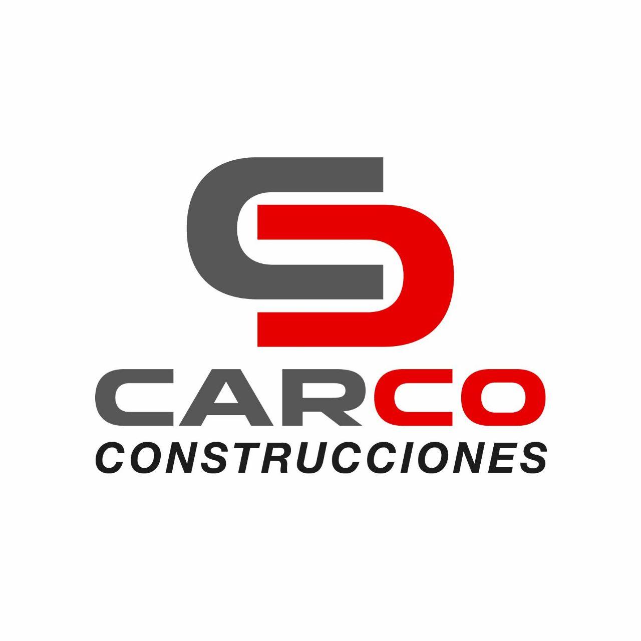 Construcciones Carco Ltd