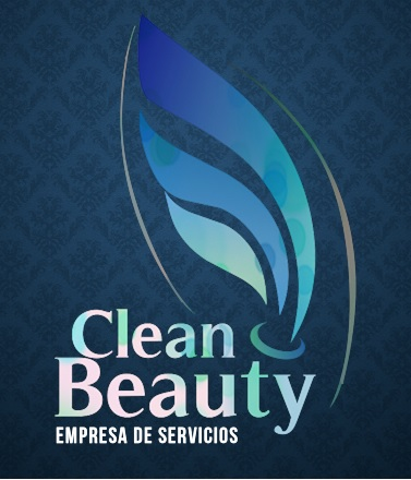 Clean-Beauty