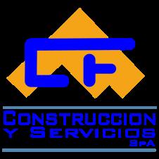 Proyectos Lautaro