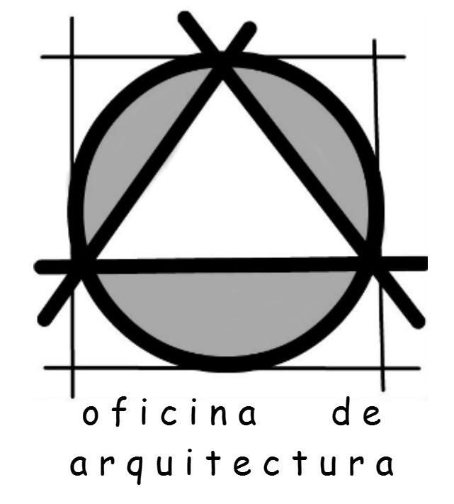 Duoarq Ltda.