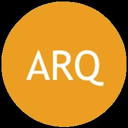 Arqvision Arquitectura Sustentable