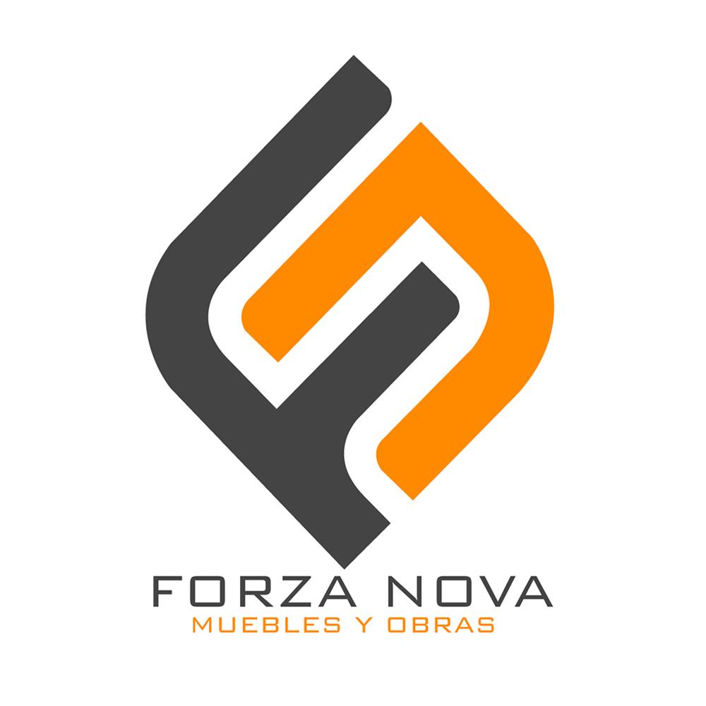 Forza Nova