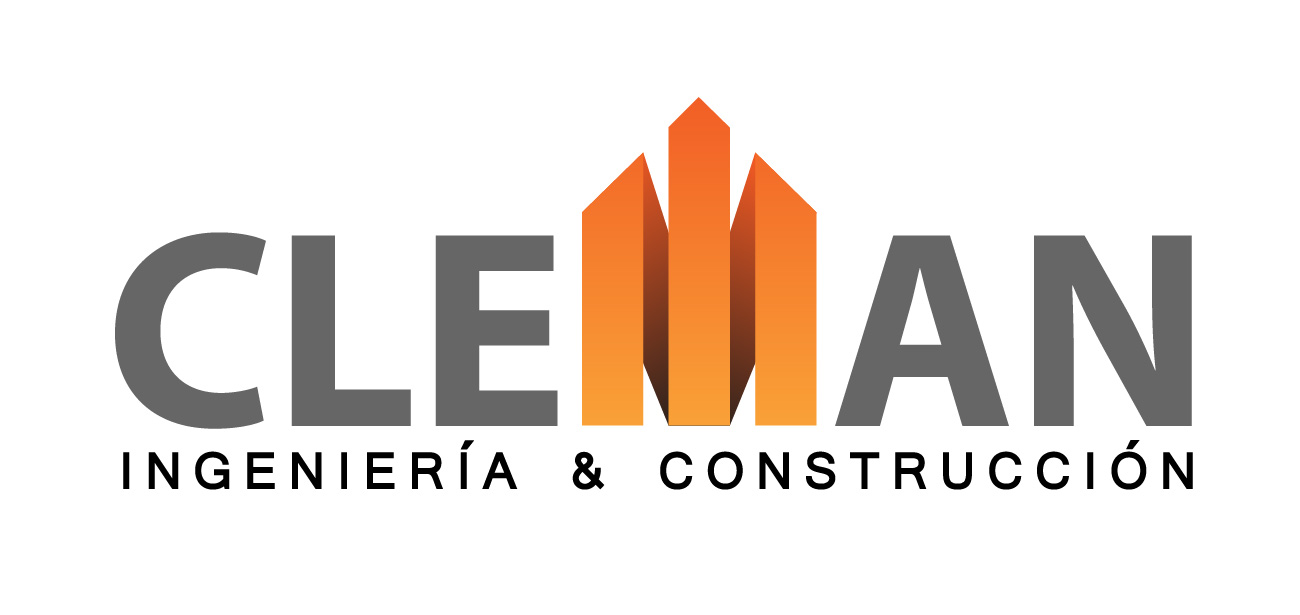 Cleman Ltda