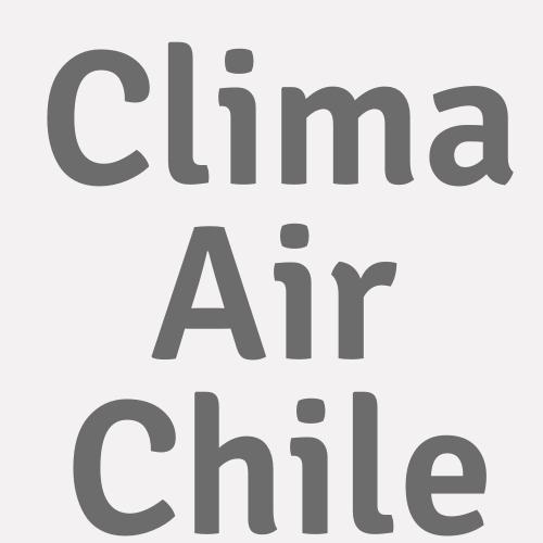 Clima Air Chile