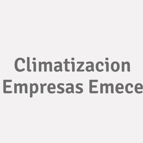 Climatizacion Empresas Emece