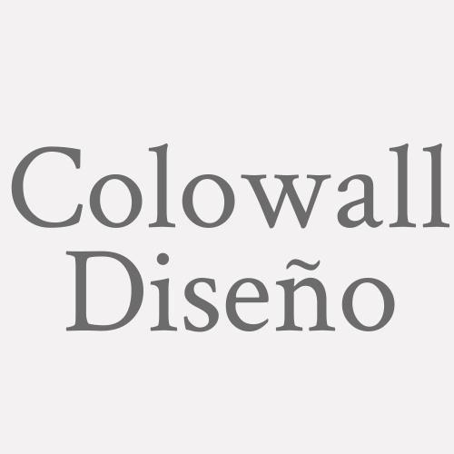 Colowall Diseño