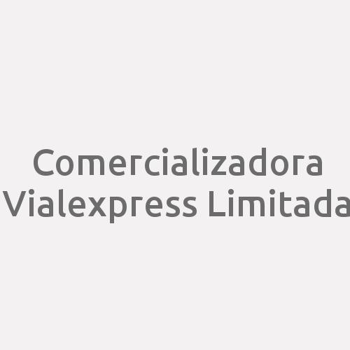 Comercializadora Vialexpress Limitada