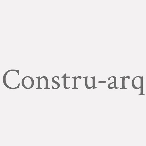 Constru-arq