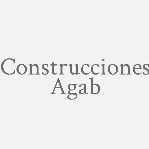 Construcciones Agab