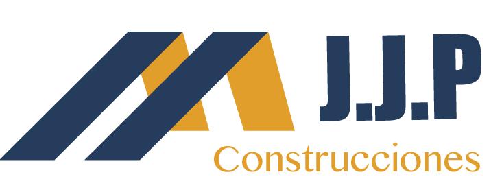 Construcciones JJP