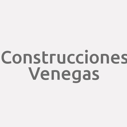 Construcciones Venegas