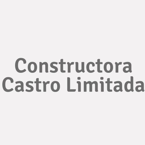 Constructora Castro Limitada