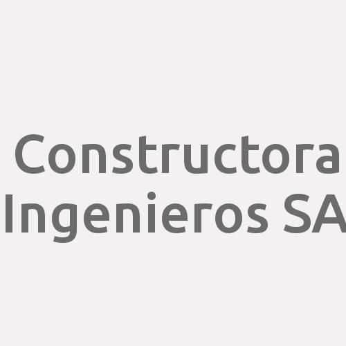 Proyecta Construcciones