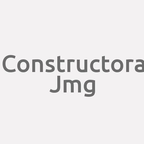 Constructora Jmg