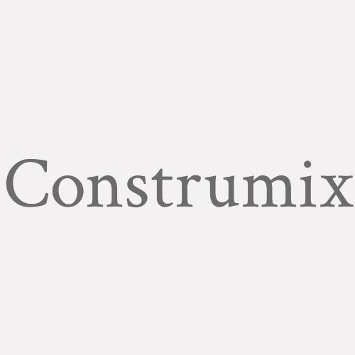 Construmix